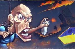 """""""RUBÍ CITY"""" (Rubí) 2013 – Kets, Urih, Axia"""