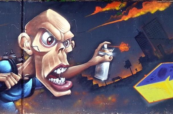 «RUBÍ CITY» (Rubí) 2013 – Kets, Urih, Axia