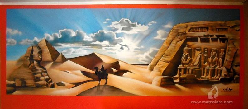 paisajes-3d-egipcio