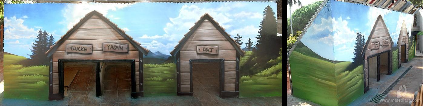 paisajes-3d-caseta-perros