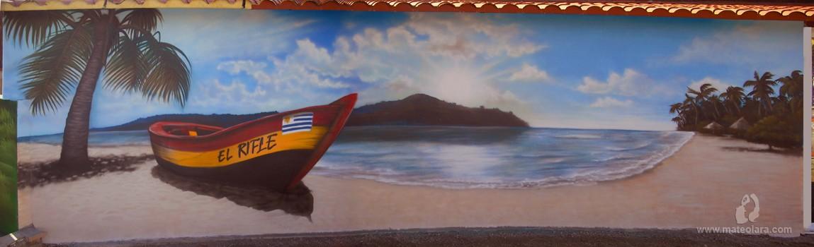 paisajes-3d-caribe