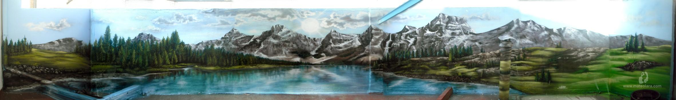 paisajes-3d-envolvente