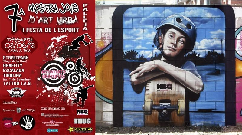 7-mostra-art-jove-palleja-mateo-lara-2012