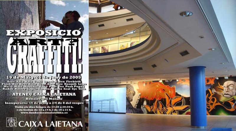 art-graffiti-mataro-ateneu-caixa-laietana-mateo-lara-2005