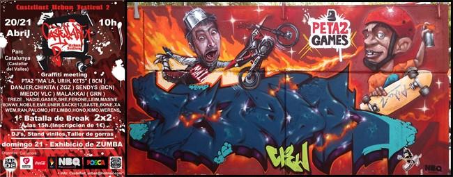 castellart-2-graffiti-urban-festival
