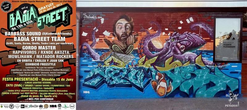evento-badia-street-graffiti-crew