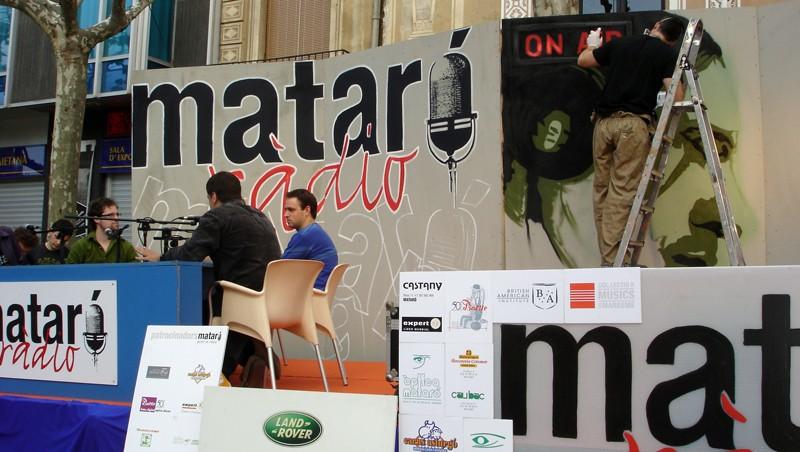 mataro-radio-mateo-lara-2006