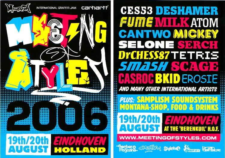 meeting-of-styles-eindhoven-06