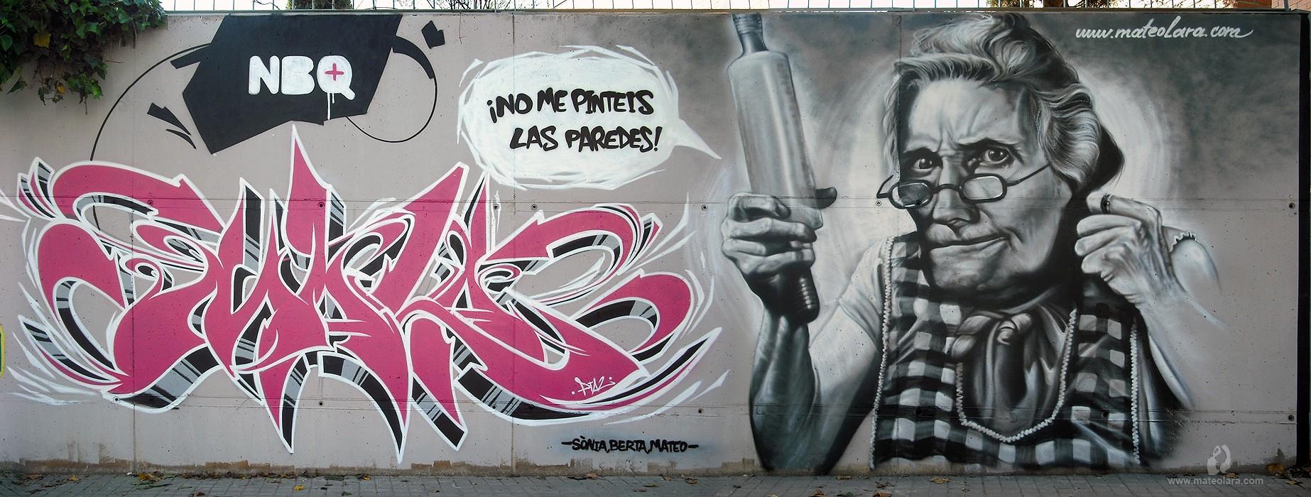 instagram negro incall en Mataró