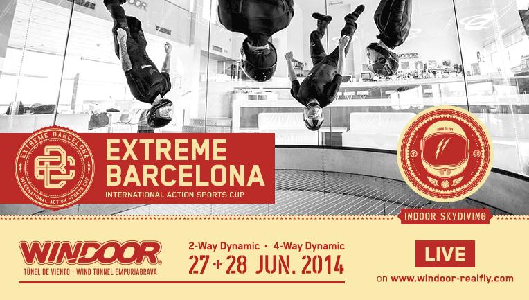 windoor-barcelona-extreme-graffiti-1