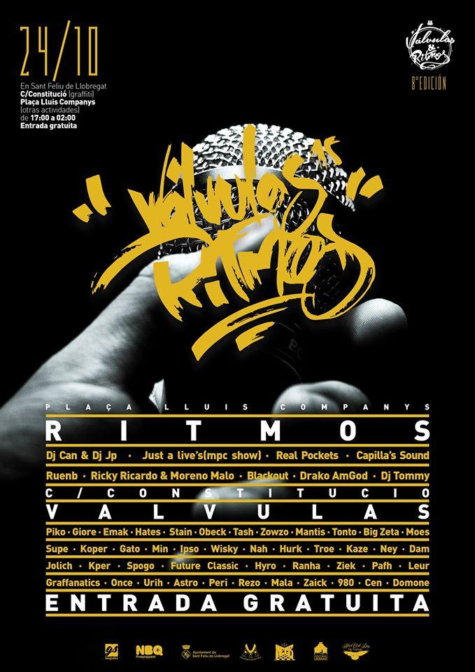 evento-graffiti-valvulas-ritmos-2015