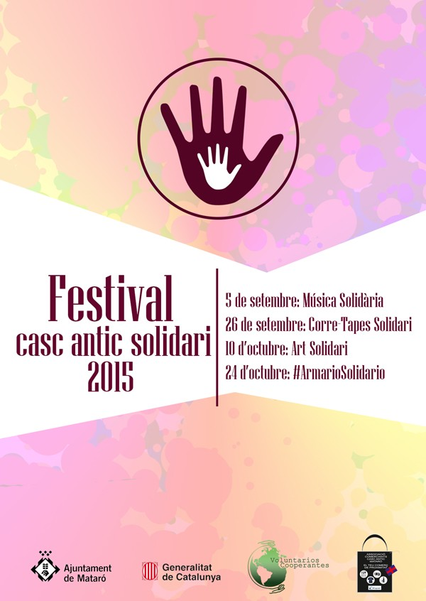 festival-casc-antic-solidari-2015-01