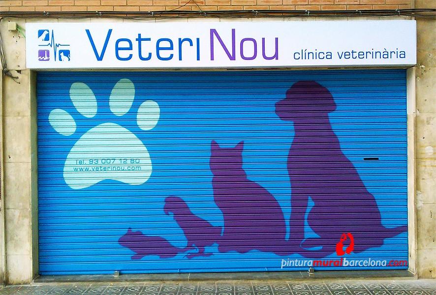 persianas-pintadas-veterinario-perros-gatos-animales