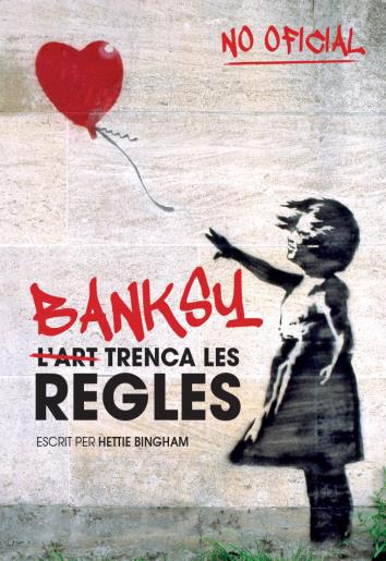 libro-banksy