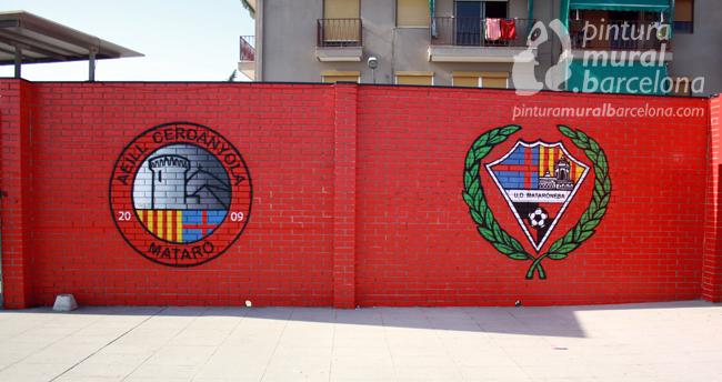escudo-pintado-futbol-cerdanyola