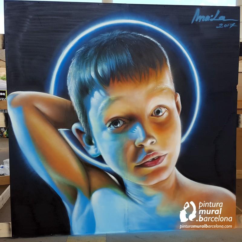 mural-graffiti-retrato-realista-amazing