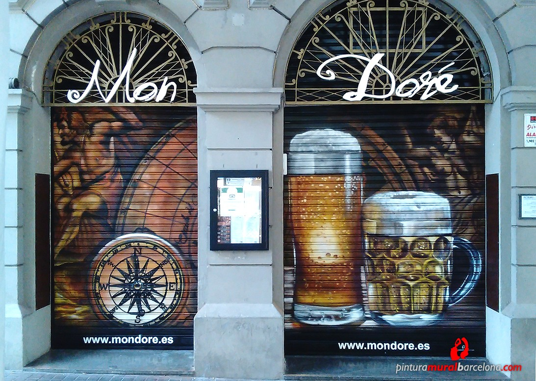 persiana-bar-pintada-graffiti-cerveza-bar