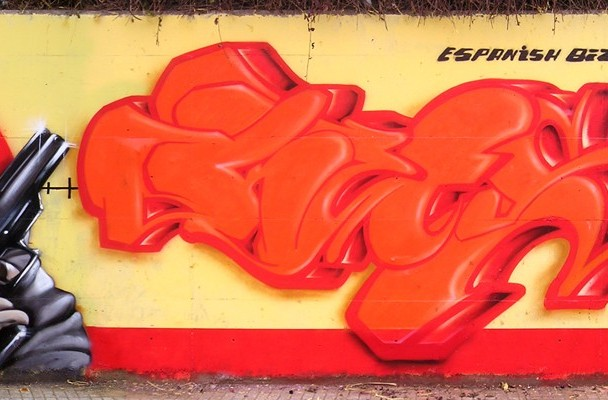 """TORRENTE"" (Rubí) 2005 – Ma'La, Kets"