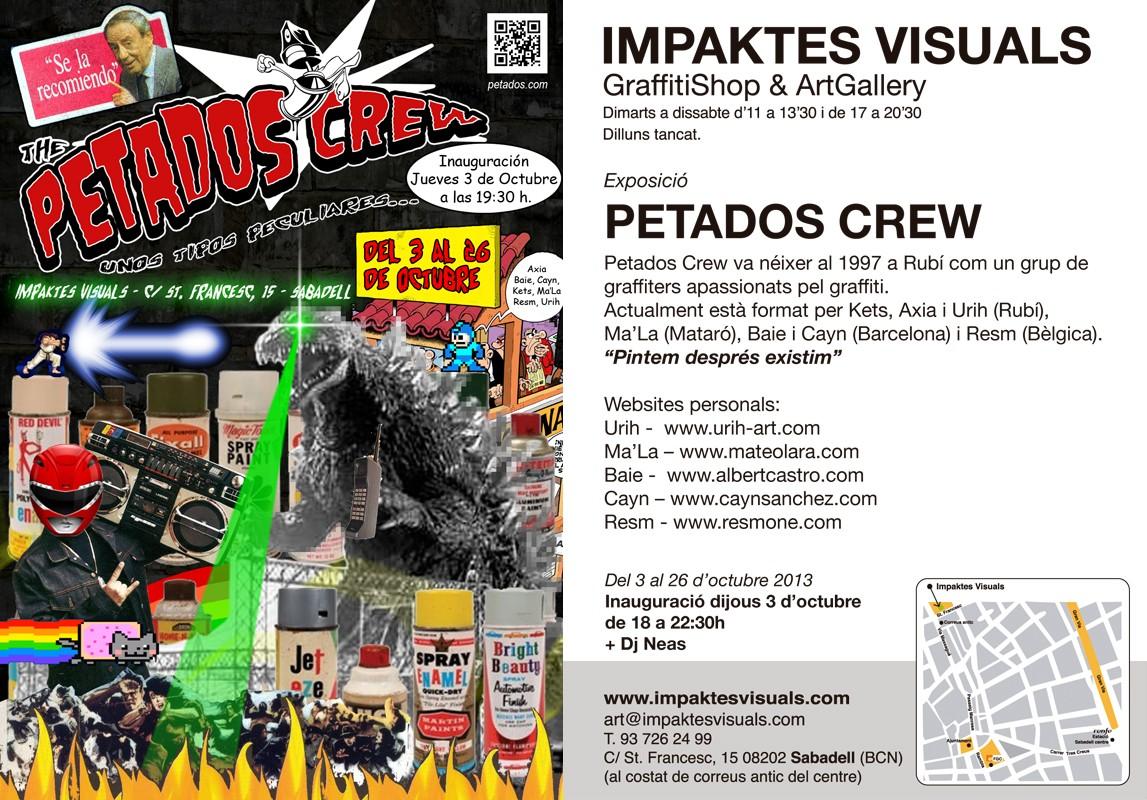 flyer-expo-petados-2013