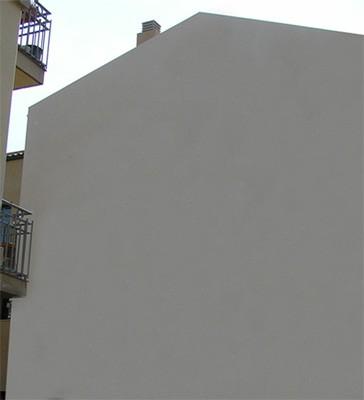 trampantojo-fachada-balcones