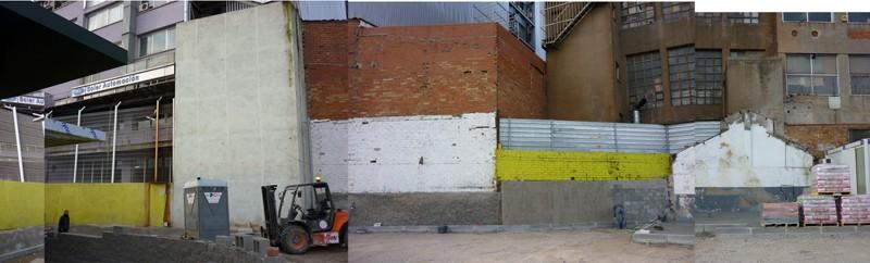 mural-mc-donalds