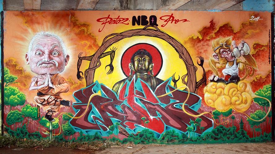 mural-petados-nbq