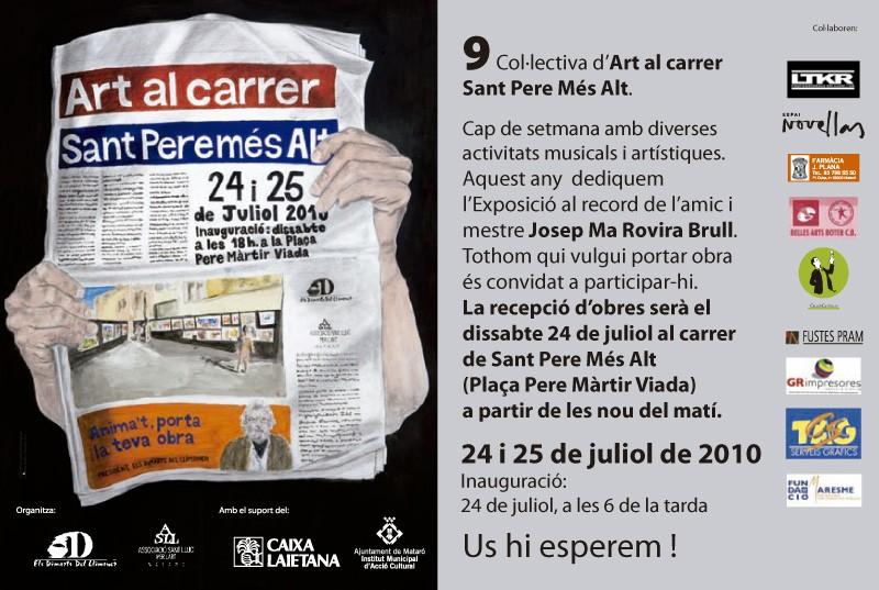 cartel-sant-pere-10