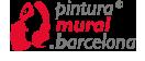PINTURA MURAL BARCELONA®  [ Mateo Lara ]