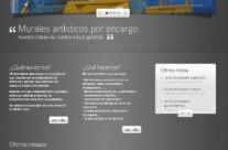 12.06.12- Nueva Web PMB