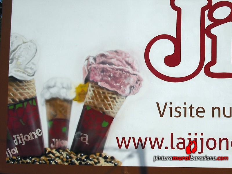 detalle-helados