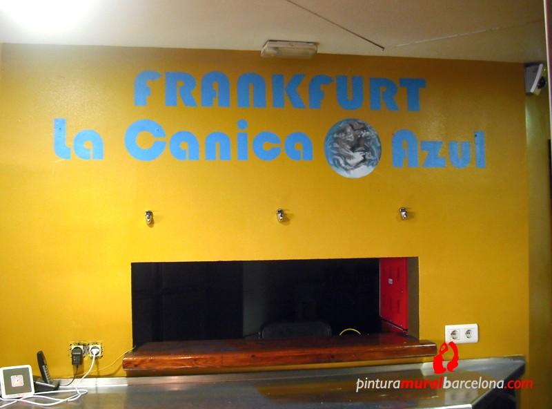 canica-azul-tierra-03-logo