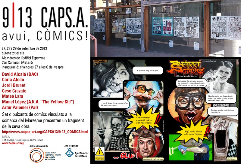 caps-a-comic-expo