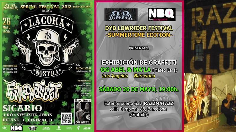 dyd-lowrider-razzmatazz-2012