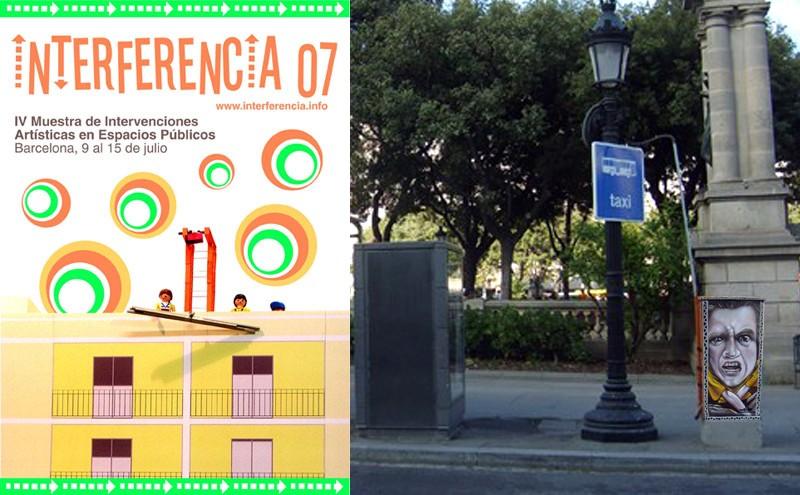 interferencia-barcelona-mateo-lara