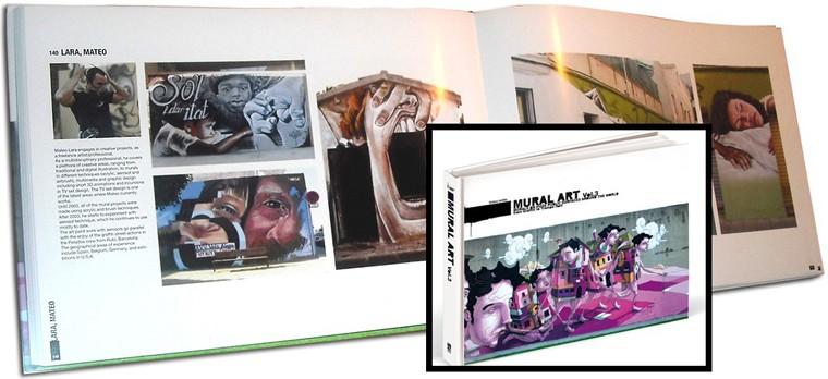 mural-art-3-mateo-lara