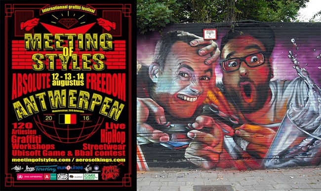 mos-antwerpen-2016-graffiti-amazing-petados