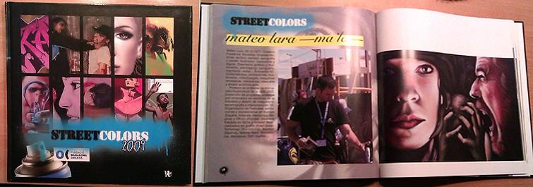 graffiti-street-colors-2009-badalona-mateo-lara