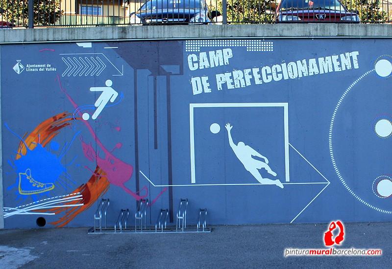 campo-punteria-futbol-dianas-llinars-graffiti-mural-02