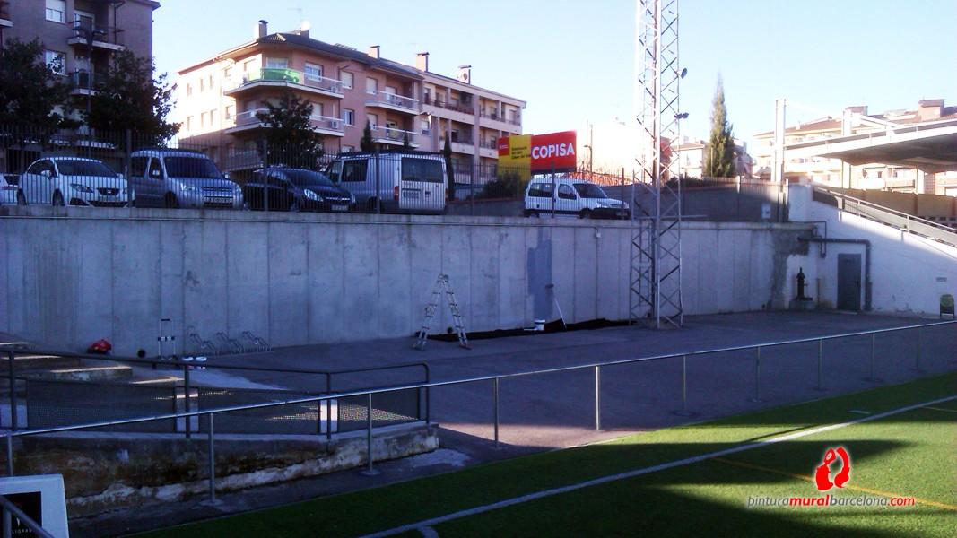antes-campo-punteria-futbol-dianas-llinars-graffiti-mural-04
