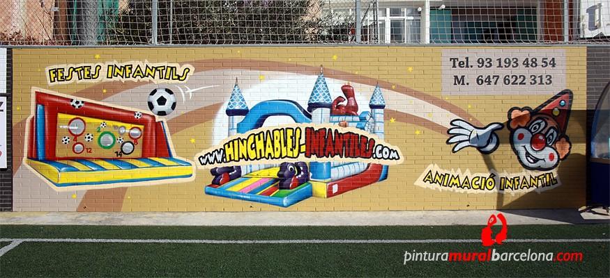 hinchables-infantiles-carlos-ud-cirera-futbol