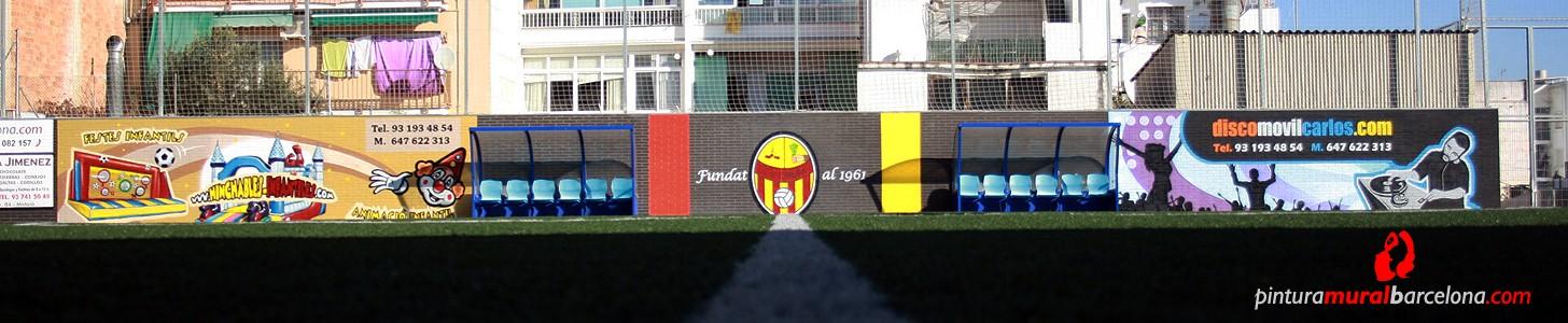 murales-publicidad-ud-cirera-futbol