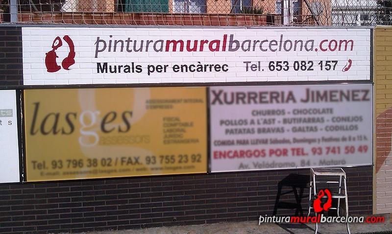 pintura-mural-barcelona-propaganda-anuncio-pintado-graffiti