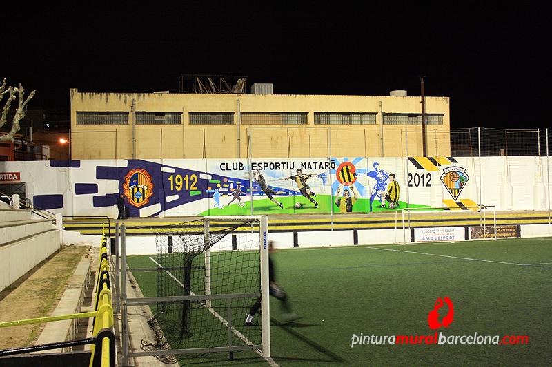 mural-2-ce-mataro-campo-futbol-graffiti