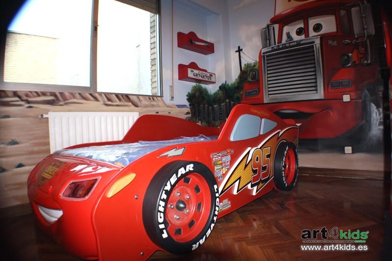 cars-mack-rayo-cama-habitacion-infantil-camion-queen-2