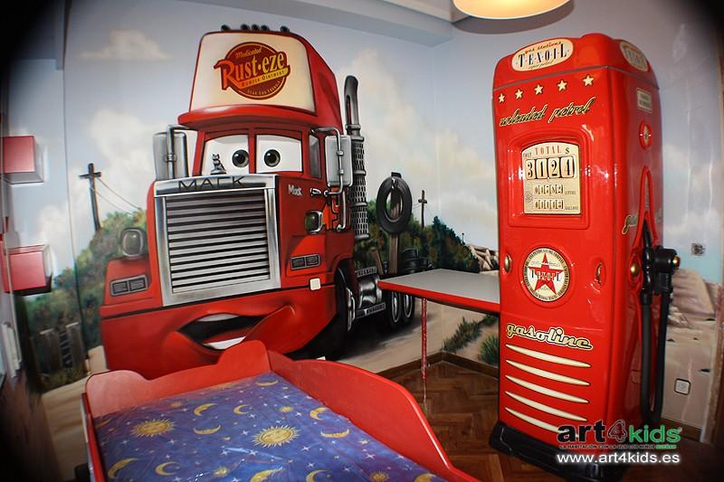 cars-mack-rayo-cama-habitacion-infantil-camion-queen