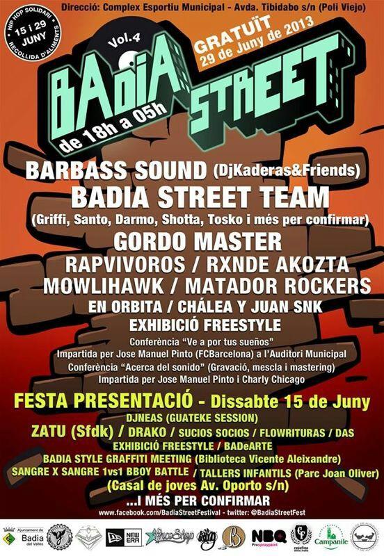 badia-street-festival-2013