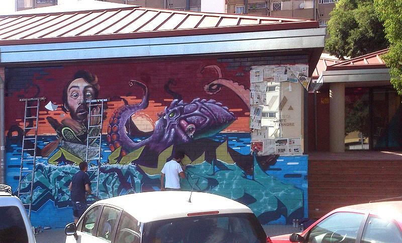 petados-badia-street-graffiti-crew-pintando
