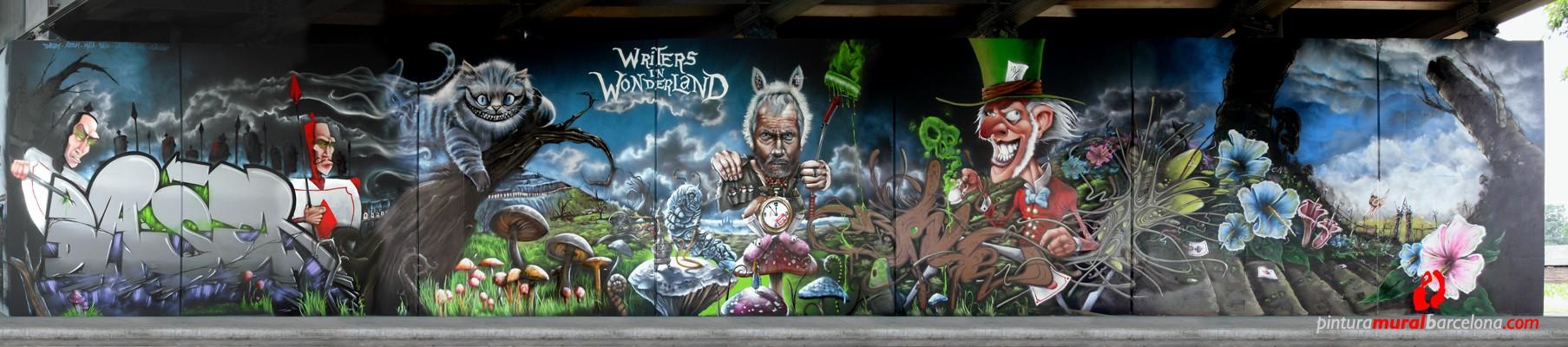 gran-mural-graffiti-petados-bocholt-belgica