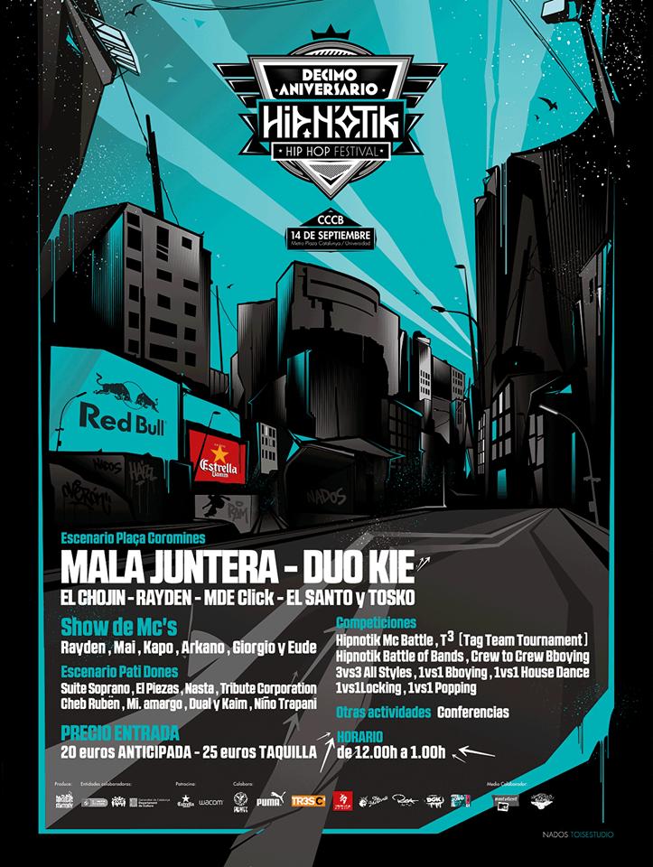 hipnotik-2013