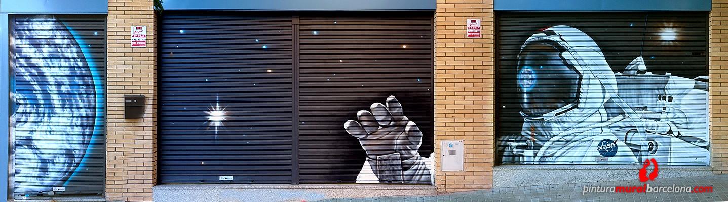 astronauta-graffiti-persiana-planeta